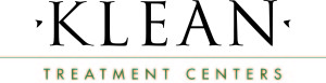 KLEAN_TreatmentCenter_logo