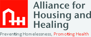 Alliance for Housing and Healing