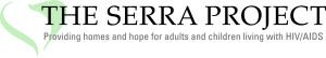 Serra_Logo 2.jpg